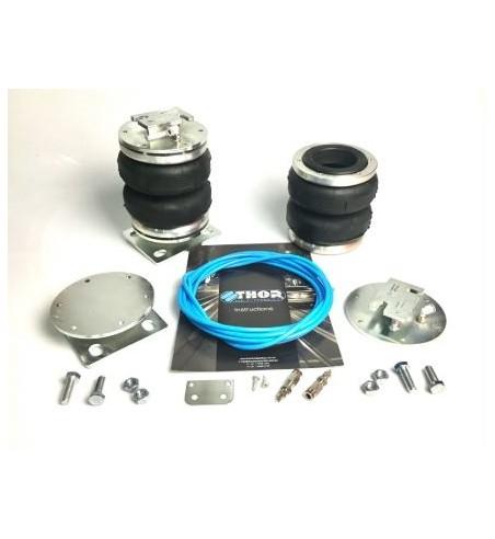 Lightforce Wiring Kit