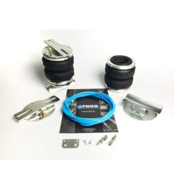 Thor Airbag Suspension To Suit Toyota Hiace