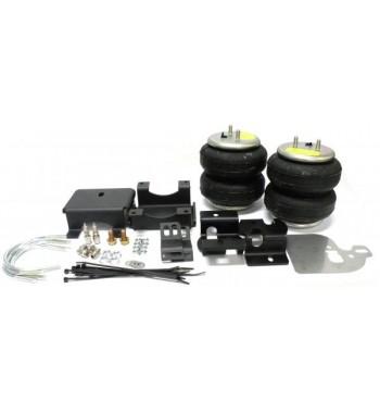 170 Venom 50W HID Lightforce Lights