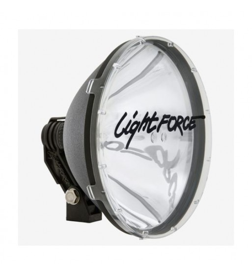 240 Blitz Lightforce Lights