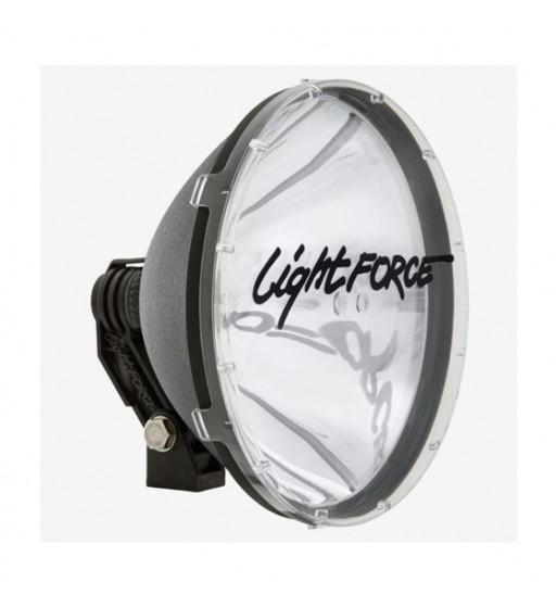 240 Blitz Lightforce Lights