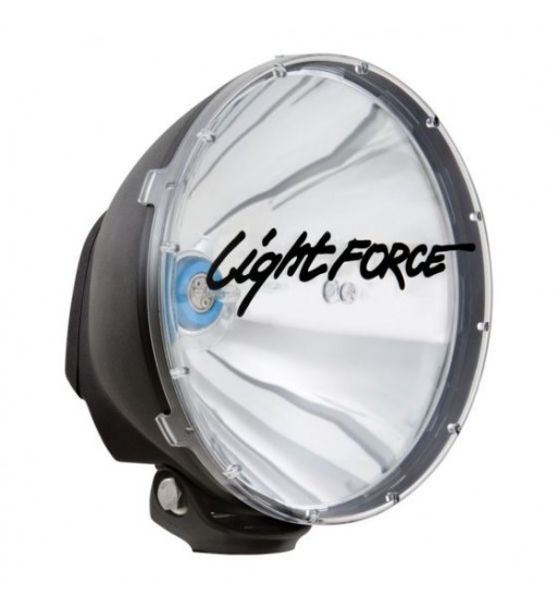 240 XGT 50W HID Lightforce Lights