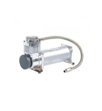 24 Volt 450C ViAir Air Compressor