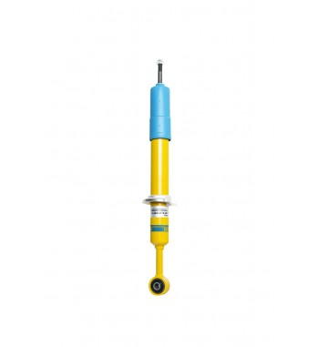Bilstein B6 Shock Absorbers to suit Toyota Prado 120 Series