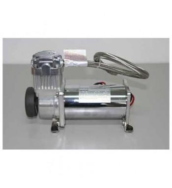 12 Volt 450C ViAir Air Compressor