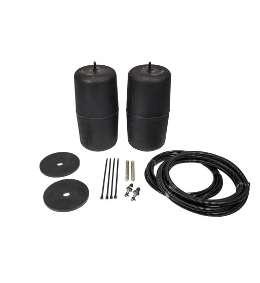 Replacement Firestone Air Bellow For Airbag Man Kits