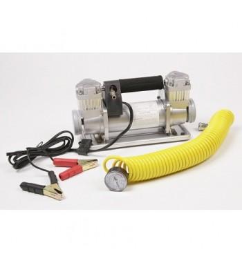 KCI Compressormate 150 - 12V Air Compressor