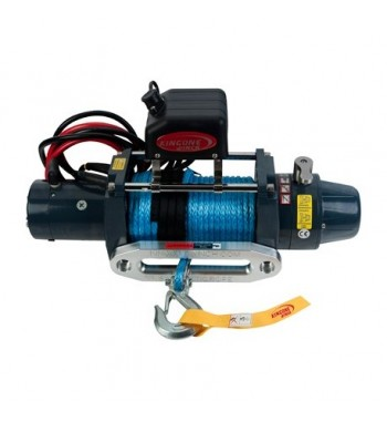 Mako / KingOne TDS Electric Winches