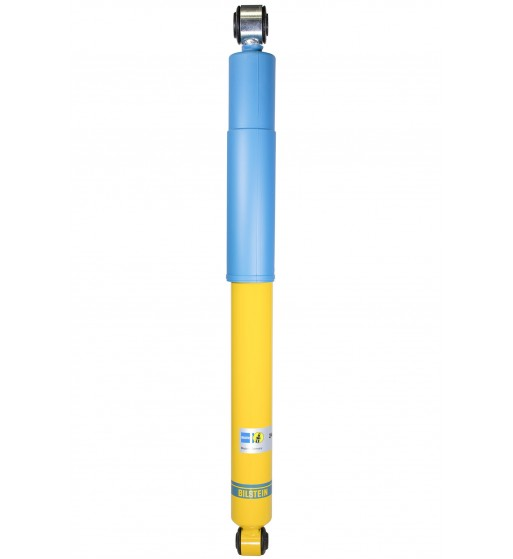Bilstein B6 Shock Absorbers to suit Ford Ranger PX Series 1/2 (2012 onwards)