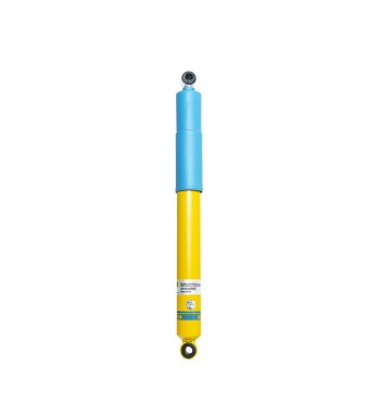 Bilstein B6 Shock Absorbers to suit Holden Colorado RG