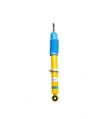 Bilstein B6 Shock Absorbers to suit Isuzu MUX