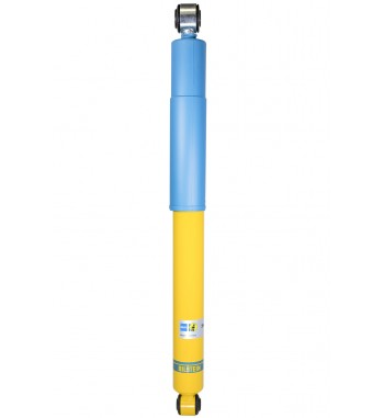 Bilstein B6 Shock Absorbers to suit Mazda BT50 (2011 Onwards)