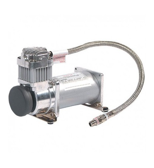 12 Volt 400C ViAir Air Compressor