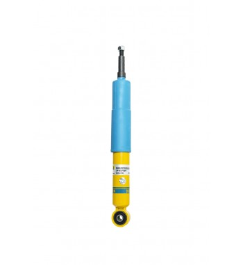 Bilstein B6 Shock Absorbers to suit Toyota Landcruiser 100 Series (Torsion Bar Front)