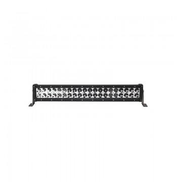 Lightforce LED Gen 3 Dual Wattage Double Row Light Bars