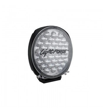 Lightforce Genesis LED 210mm Driving Lights