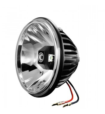 "KC HiLiTES 6"" Gravity LED Insert Kit"