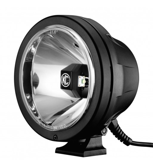 "6"" Pro-Sport Gravity LED - KC Hilites - Australia"
