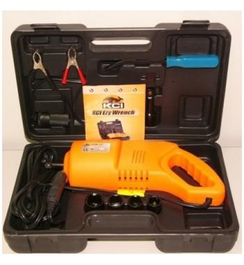 KCI Handy 12 Volt Impact Ezi Wrench