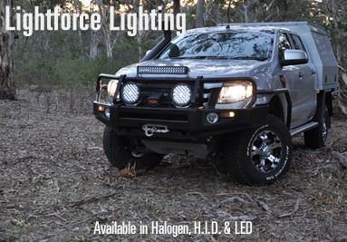 Lightforce Lights