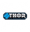 THOR Air Suspension