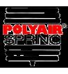 Polyair Spring