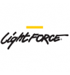Lightforce Lights